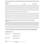 ag-scholarship-application_page_3