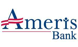 Ameris Bank Color Logo