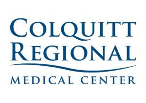 Colquitt Regional LOGO for WEB