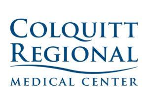 Colquitt Regional LOGO for WEB