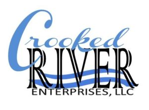 Crooked River Enterprises