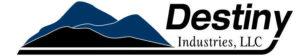 Destiny Logo 2006