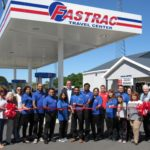 Fastrac Travel Center RC
