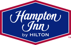 Hampton_Inn_BY_HILTONLogo_HiRes
