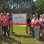 Mary Mack RC