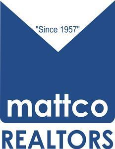 Mattco logo