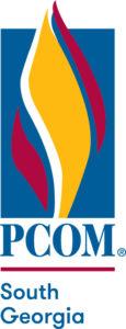 PCOM-SouthGA-Logo-Flame-CMYK-REGISTERED