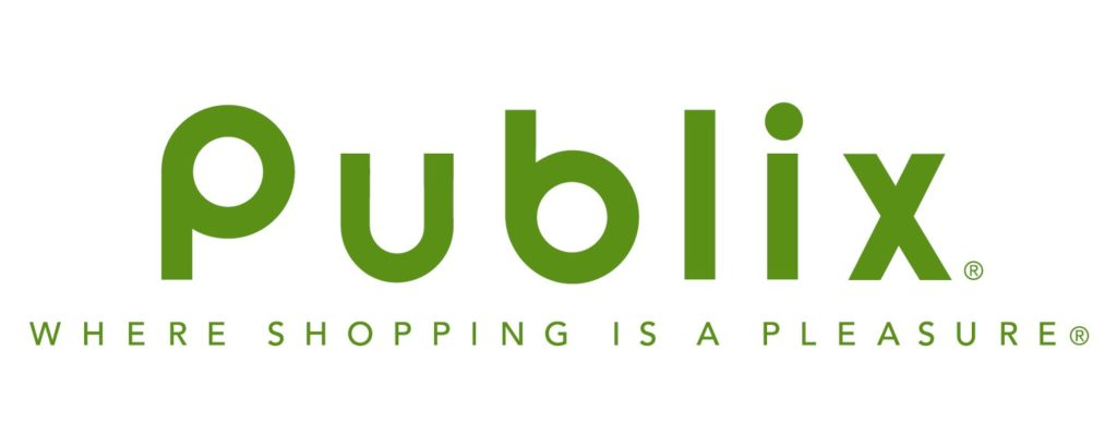 Publix-Shopping-Logo