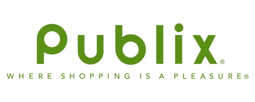 Publix-Shopping-Logo