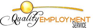 QES New Logo