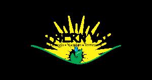 Southern Valley logo_1A