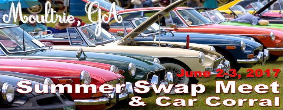 summer car show 2017 moultrie chamber of commerce summer car show 2017 moultrie chamber of commerce