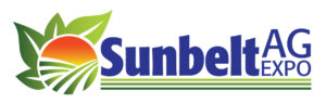SunbeltLogo NEW