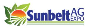 SunbeltLogo NEW