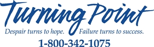 TP logo 2