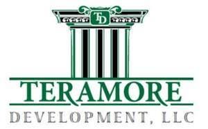 Teramore Logo 2