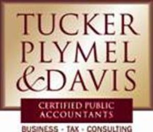Tucker, Plymel & Davis