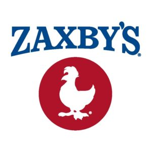 Zaxby's_Primary_CMYK_full-color