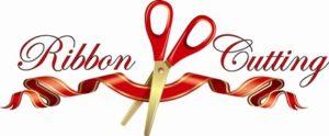ribbon-cutting-art