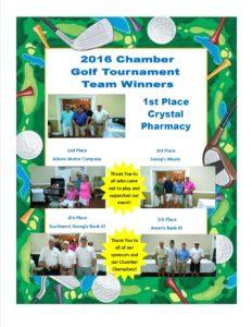 team winners flyer 2016